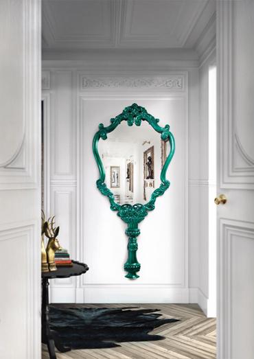 marie-therese-mirror-boca-do-lobo  Luxury Bedroom Furniture Sets marie therese mirror boca do lobo