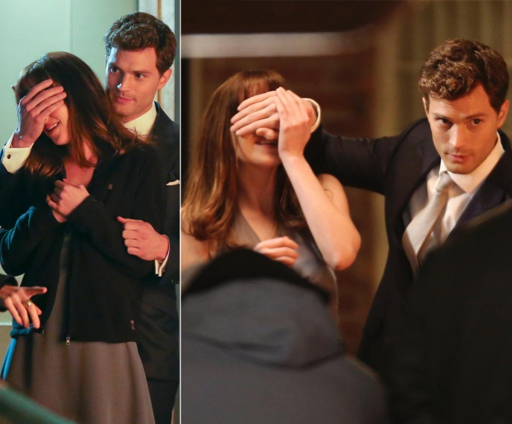 """dornan-set-fifty-shades-grey-furniture apartment  Discovering the masterpieces of """"50 Shades of Grey"""" Home dakota johnson jamie dornan set fifty shades grey 1024x847"""