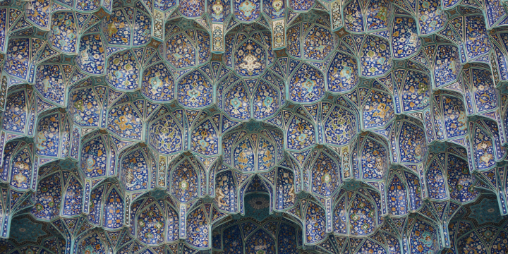 Top 3 Mosques in the World  Top 3 Mosques in the world 12