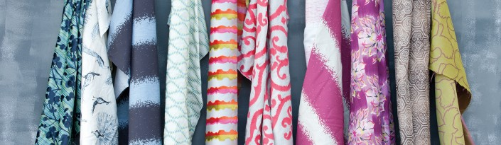 ALDECO-Fabrics