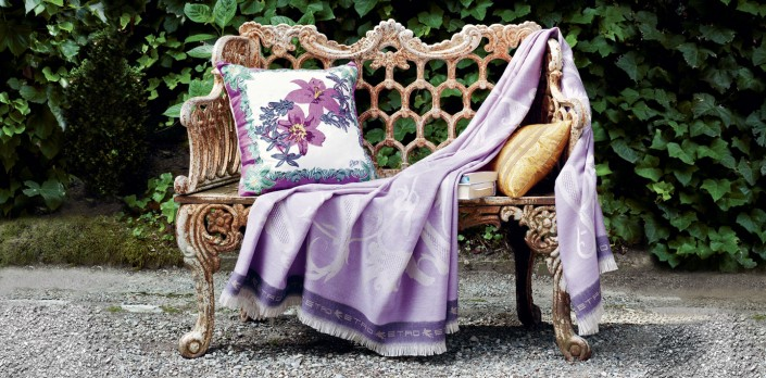 Trendy Fabrics and Wallpapers for Luxury Home Interiors  Trendy Fabrics and Wallpapers for Luxury Home Interiors etro4 e1425299567232