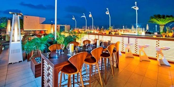 INDEX DUBAI 2015 Top Middle East Interior Designers & Architects at INDEX DUBAI 2015 17