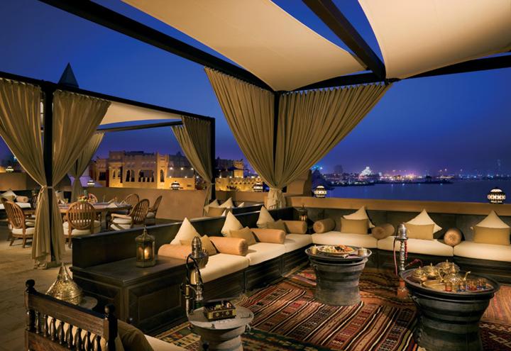 Top Majlis Designers in INDEX Dubai 2015  Top Majlis Designers in INDEX Dubai 2015 IJ5