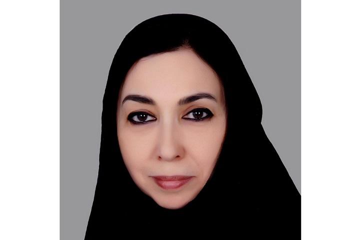 Mona Al Munajjed