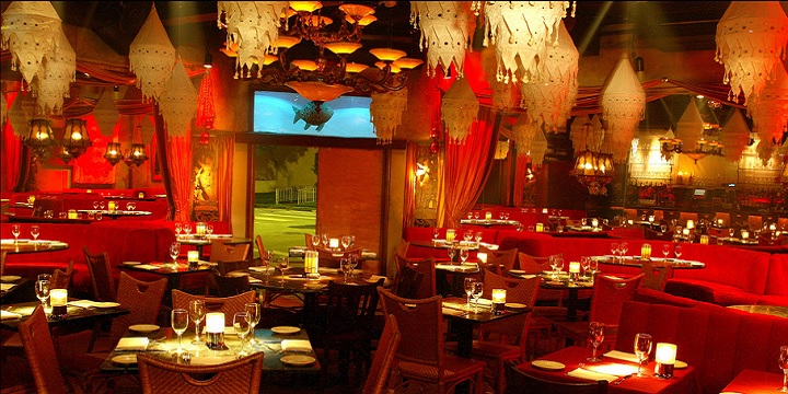 Middle Eastern Restaurants in Miami Top Middle Eastern Restaurants in Miami capa