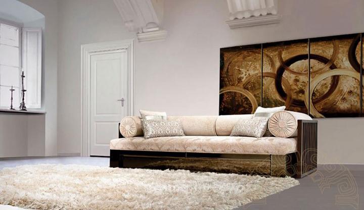 INDEX DUBAI 2015 Best of Interior Design ideas from INDEX DUBAI 2015 amar1