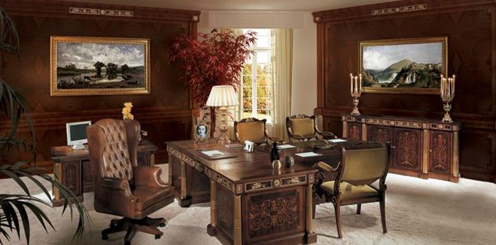 INDEX DUBAI 2015 Best of Interior Design ideas from INDEX DUBAI 2015 dl