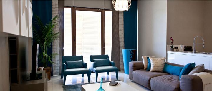 INDEX DUBAI 2015 Best of Interior Design ideas from INDEX DUBAI 2015 enn