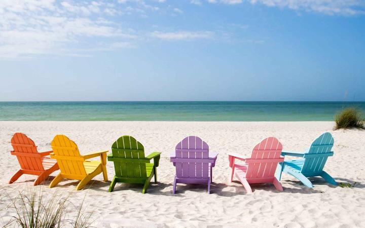 Top Brands that will lighten Miami Beach first class florida beach wallpaper delightful hd galaxy s4 wallpapers