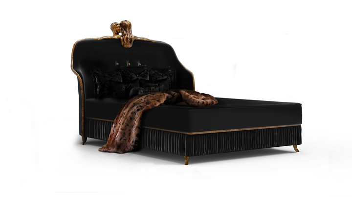 Best Furniture for your Villa