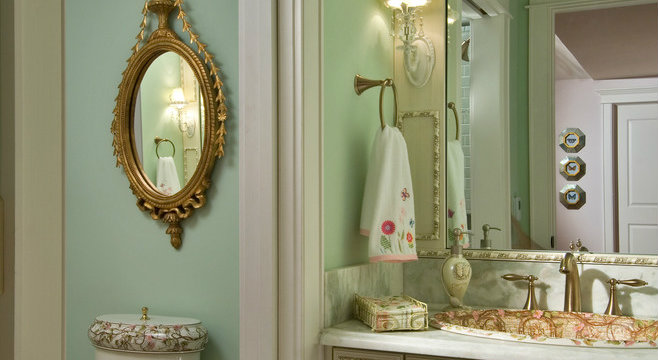 10 Design Tips To Improve Your Small Bathroom 10 design tips to improve a small bathroom