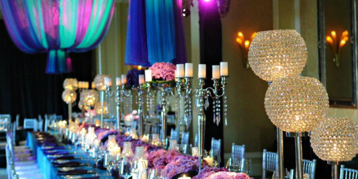 Arabian Wedding Decor Ideas (5)  Arabian Wedding Decor Ideas Arabian Wedding Decor Ideas 51