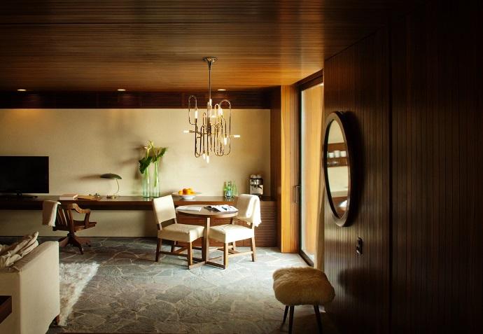 Best Room Eid Al-Fitr Decorations - delightfull_clark_06_bungalow_suite_project  Collection_29970 .jpg