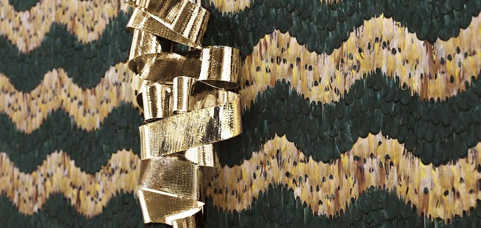 Arabian Design Influence on Luxury Furniture sds