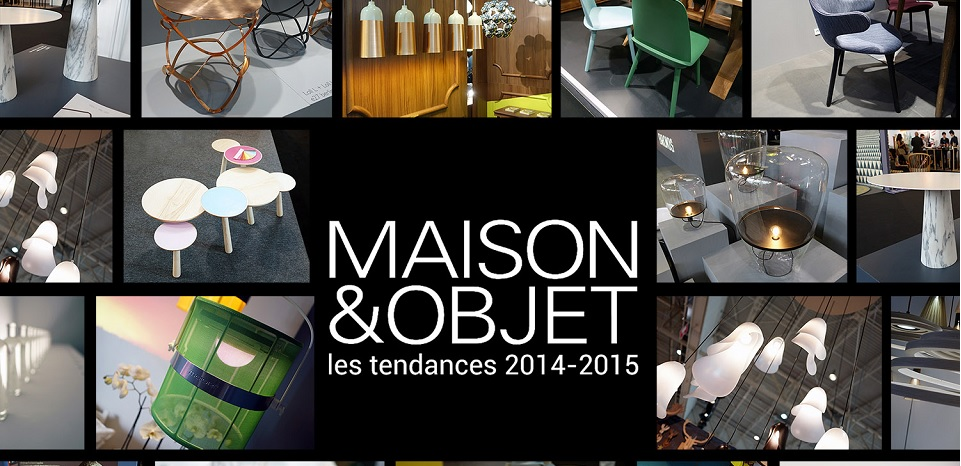 Middle East Artists in Maison & Objet, Paris sd