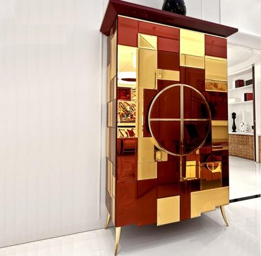 15 Modern Cabinets  15 Modern Cabinets 113
