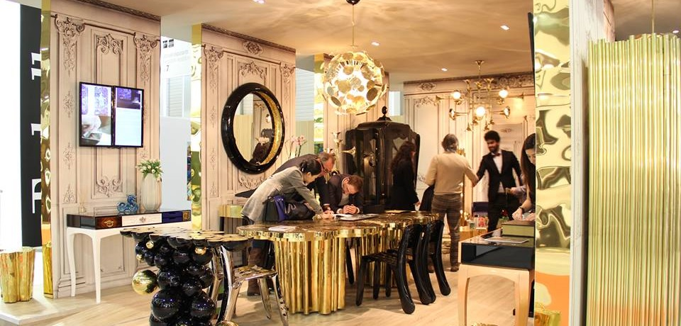 Luxury Brands at Maison ET Objet 1604847 10151913160066586 717867295 n 1