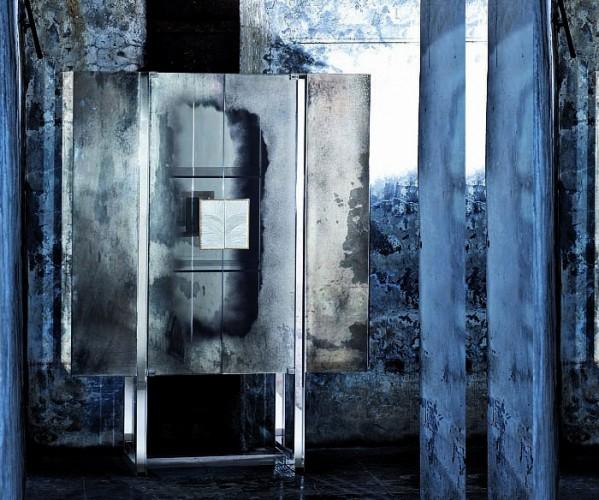 15 Modern Cabinets
