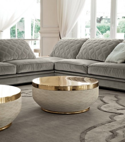Top 15 Modern Coffee Tables for your Living Room