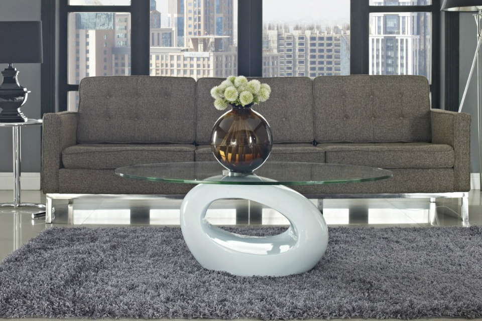Top 10 Modern Coffee Tables for your Living Room feature4