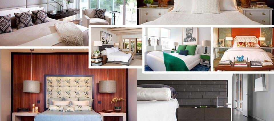 Top 25 contemporary nightstands for your bedroom modern nightstands