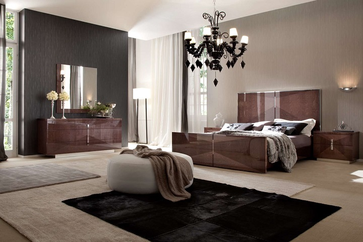 2016 Decor Trends For Your Bedroom