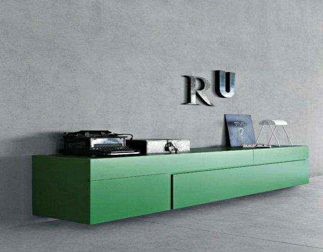 15 Modern Sideboards   15 Modern Sideboards 2 TOP 50 MODERN SIDEBOARDS Alessandro Pasinelli