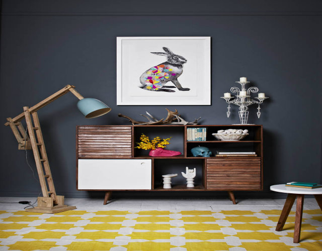 15 Modern Sideboards feature7