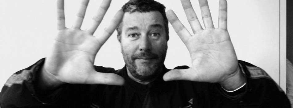 Philippe Starck Best Design Projects by Philippe Starck feature9