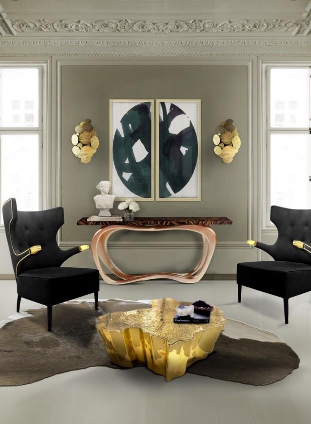 10 Modern Center Tables for Luxury Living room  10 Modern Center Tables for Luxury Living room 2 10 Modern Center Tables for Luxury Living room