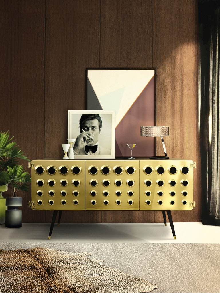 Modern Sideboard for a Living Room Area Living Room Modern Sideboard for a Living Room Area 2Modern Sideboard for a Living Room Area 768x1024
