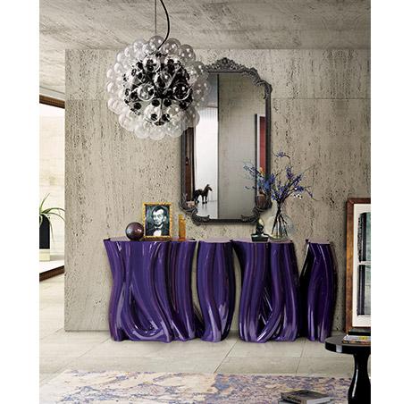 10 Modern Rugs for a hallway   10 Modern Rugs for a hallway 4louis xvi 04