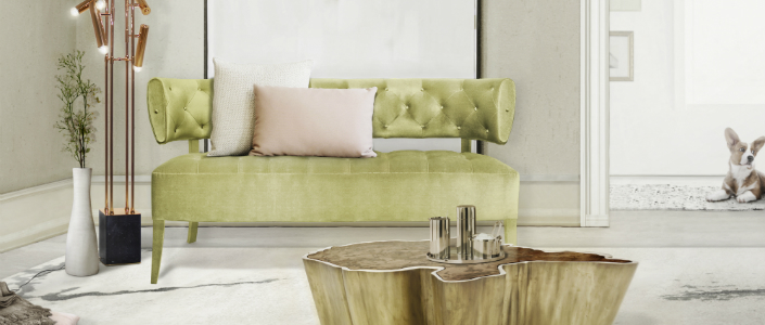 10 Modern Center Tables for Luxury Living room feature13