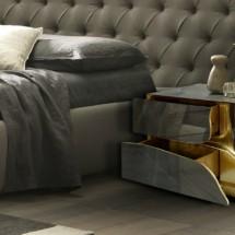 Modern Nightstands for your Bedroom Design