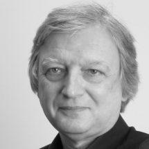 Meet Radu Dragan, a Passionated Architect