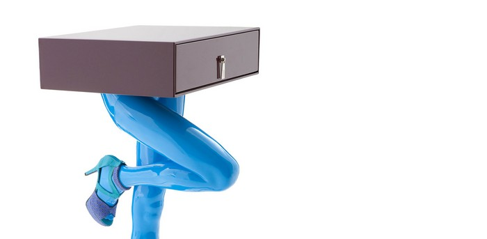 8 Vick Vanlian Sensual furniture by Vick Vanlian 8 1