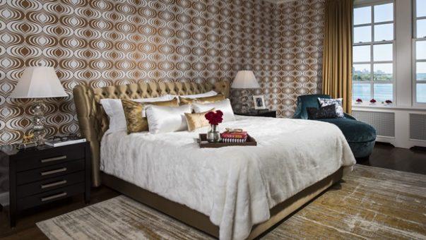 bedroom design How to improve your Bedroom Design with Fantastic Armoire How to improve your Bedroom Design with Fantastic Armoire