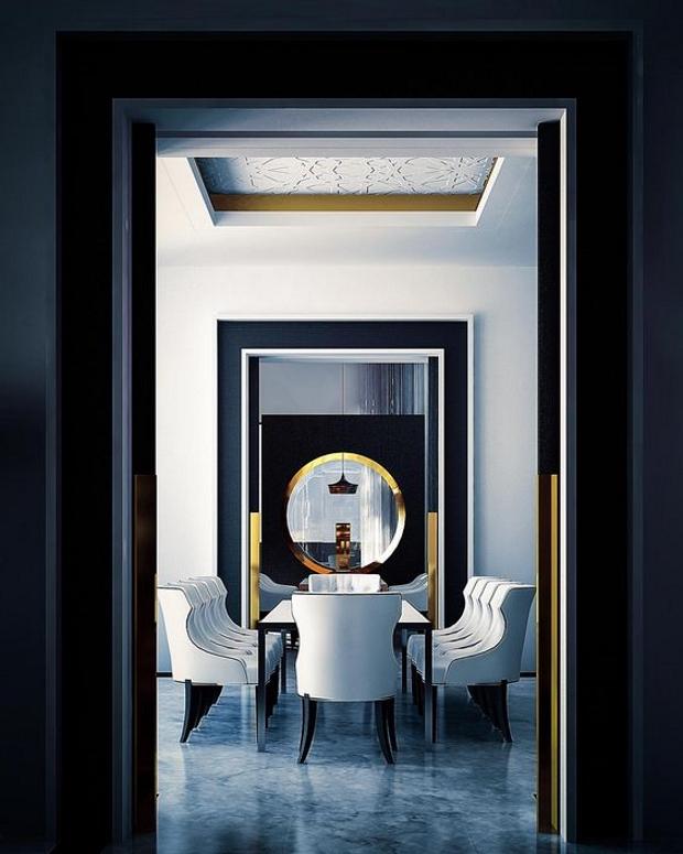 mimar-interiors