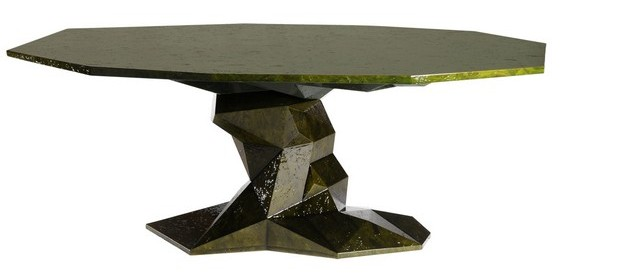 Imposing Entryway Tables for your Home Decor