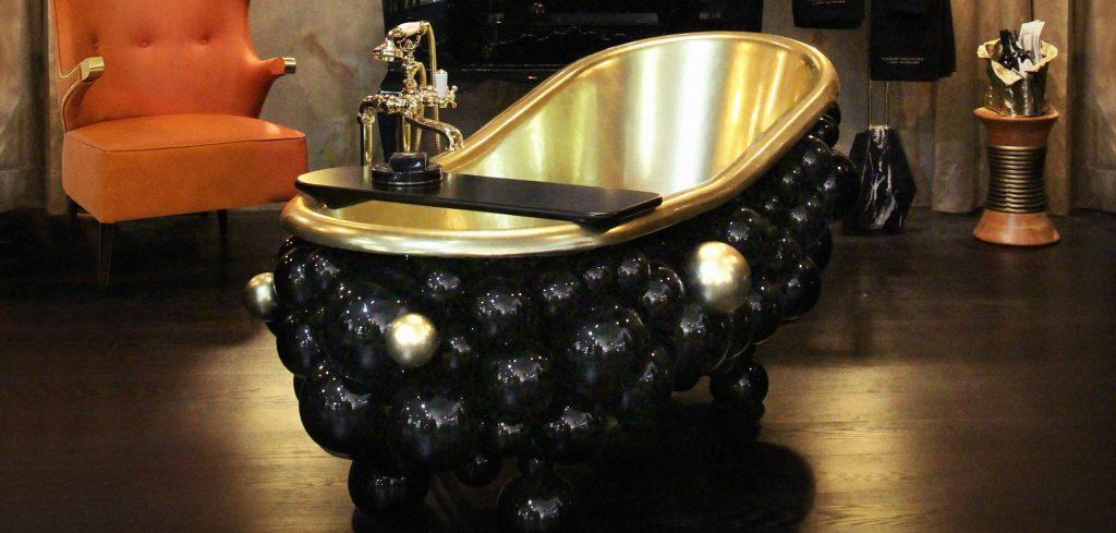 bathroom design 5 Inspiring Modern Bathroom Design Ideas 5 Inspiring Modern Bathroom Design Ideas 1024x489