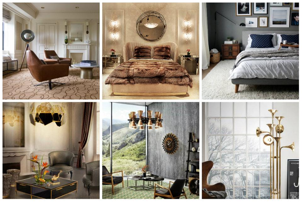 Room Design Ideas for Autumn 2016 Room Design Ideas Room Design Ideas for Autumn 2016 featured 1