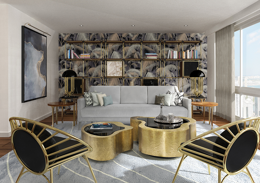 living room design ideas 15 Living Room Design Ideas For a Luxurious Getaway 15 Living Room Design Ideas For a Luxurious Getaway 8