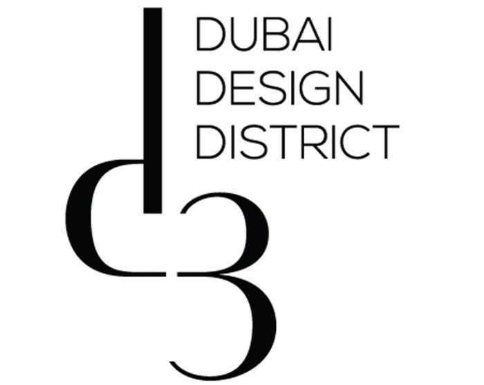 Middle East 2018: The Ultimate Design Guide 3 2