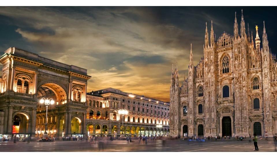 Milan Design Week: A tale of art and craftsmanship by Boca do Lobo 1 1 1