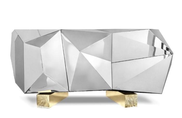 Milan Design Week: A tale of art and craftsmanship by Boca do Lobo 1 2