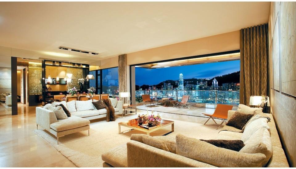 Unmissable Home Decor Ideas Using Bespoke Furniture 1 6 1