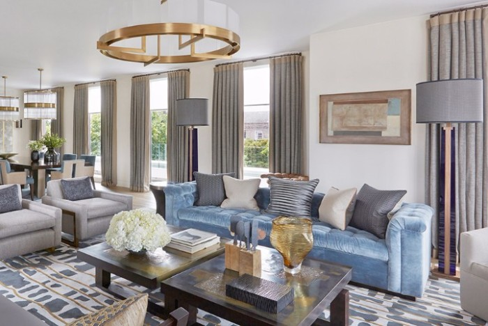 Unmissable Home Decor Ideas Using Bespoke Furniture 1 8