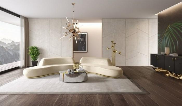 Milan Design Week: A tale of art and craftsmanship by Boca do Lobo 2 2