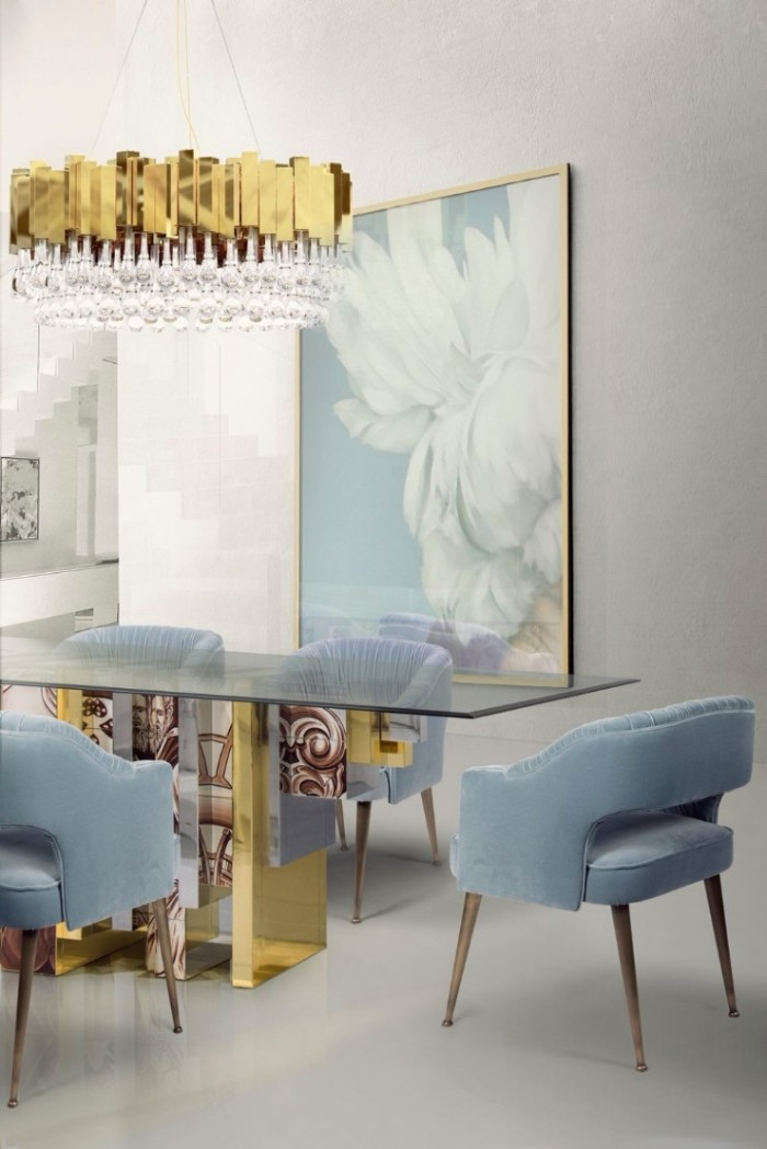 2018 Trends For Your Exclusive Home Interiors 2 6