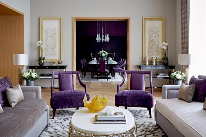 Unmissable Home Decor Ideas Using Bespoke Furniture 2 7